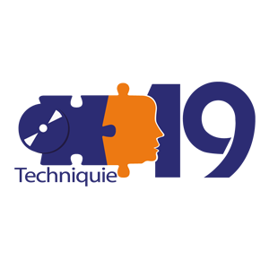 18 Aniversario Techniquie